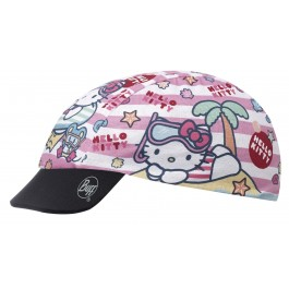 BUFF® Child  Cap Hello Kitty Beach Multi