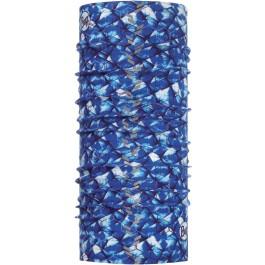 BUFF® REFLECTIVE, R-Adren Cape Blue, Erwachsene, Multifunktionstuch
