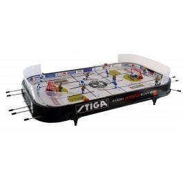 """STIGA Tischspiel Eishockey """"high speed"""""""