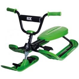 STIGA Racer Snowracer SX COLOR PRO grün