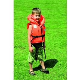 BEMA® Rettungsweste MINI Schwimmweste bis 20 kg