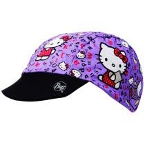 HELLO KITTY CHILD CAP BUFF® KITTY LETTERS