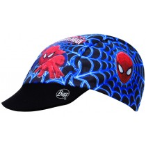 SPIDERMAN CHILD CAP BUFF® DARK