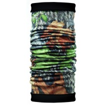 MOSSY OAK REVERSIBLE POLAR BUFF® OBSESSION
