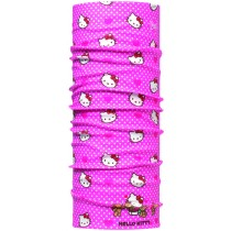 HELLO KITTY CHILD ORIGINAL BUFF® HEARTSANDDOTS