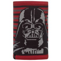 STAR WARS NECKWARMER KNITTED & POLAR BUFF® DEATH STAR