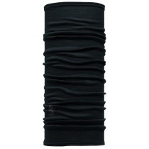JUNIOR & CHILD WOOL BUFF® BLACK