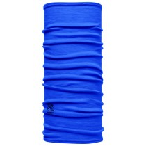 JUNIOR & CHILD WOOL BUFF® COBALT