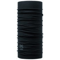 INSECT SHIELD BUFF® BLACK