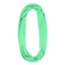 INFINITY WOOL BUFF® BERYL GREEN