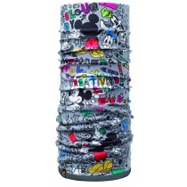 MICKEY CHILD POLAR BUFF® NUMRU / GREY