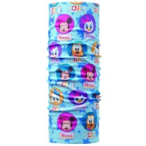 MICKEY BABY ORIGINAL BUFF® MICKEY PARTY