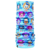 MICKEY BABY POLAR BUFF® MICKEY PARTY / ICICLE