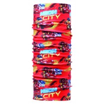 CARS CHILD ORIGINAL BUFF® NEON BOLT