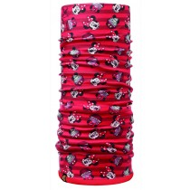 MINNIE CHILD POLAR BUFF® SWEET CAKE / RED