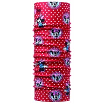 MINNIE BABY ORIGINAL BUFF® MINNIE SEAL