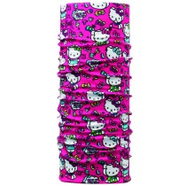 HELLO KITTY CHILD ORIGINAL BUFF® LETTERS SOUP