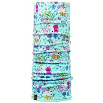 HELLO KITTY CHILD POLAR BUFF® HEY / ICICLE
