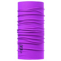INSECT SHIELD BUFF® VIOLET