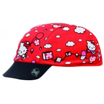 HELLO KITTY CHILD CAP BUFF® BOXES
