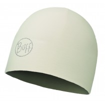 MICROFIBER REVERSIBLE HAT BUFF® SOLID CHIC CRU