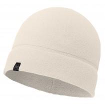 BUFF® Polar Hat Erwachsene Mütze Solid Cru