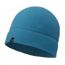 BUFF® Polar Hat Erwachsene Mütze Solid Ocean