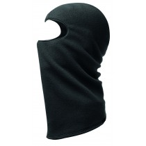 BALACLAVA POLAR BUFF® BLACK