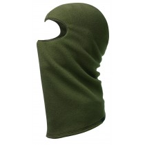 BALACLAVA POLAR BUFF® MILITARY