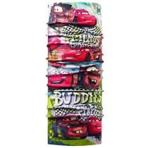 CARS CHILD ORIGINAL BUFF®  FUEL FUN