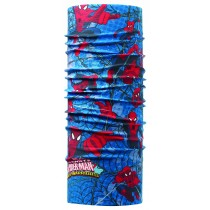 SUPERHEROES JR ORIGINAL BUFF®  WARRIOR JR