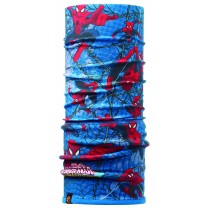 SUPERHEROES JR POLAR BUFF® WARRIOR / HARBOR