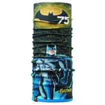 SUPERHEROES JR POLAR BUFF® DARK BAT / HARBOR