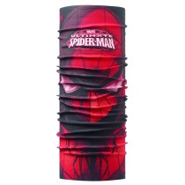 SUPERHEROES JR ORIGINAL BUFF®  ULTIMATE
