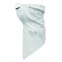 BANDANA WINDPROOF BUFF® ICE CHIC S/M