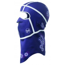 BALACLAVA WINDPROOF BUFF® LYND S/M