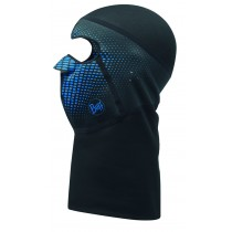 BALACLAVA CROSS TECH BUFF® NATE S/M