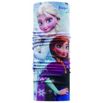FROZEN CHILD ORIGINAL BUFF® HANS