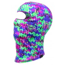 JUNIOR & CHILD BALACLAVA POLAR BUFF® FANCY