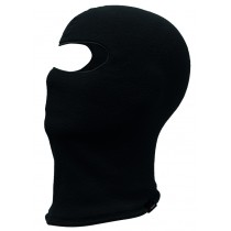 JUNIOR & CHILD BALACLAVA POLAR BUFF® BLACK