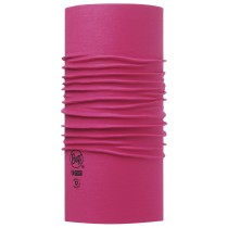INSECT SHIELD BUFF® SOLID DEEPFUCHSIA