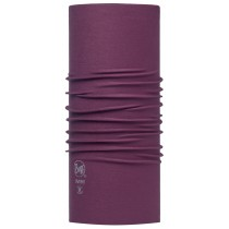 INSECT SHIELD BUFF® SOLID DARK PURPLE