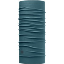 BUFF® UV INSECT SHIELD PROTECTION, Solid Deepteal Blue, Erwachsene, Multifunktionstuch