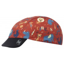 BUFF® Child  Cap Circus Royal Blue