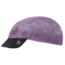 BUFF® Baby Cap Dreams Light Pink Purple