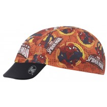 BUFF® Child  Cap Spiderman Multi