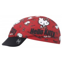 BUFF® Child  Cap Hello Kitty Punk Red Pink