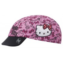 BUFF® Child  Cap Hello Kitty Faces Pink-Purple