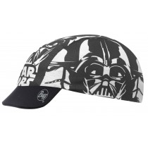 BUFF® Child  Cap Star Wars Side Black Multi