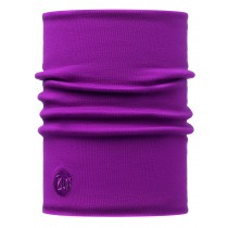 MERINO WOOL THERMAL BUFF® SOLID PINK CERISE